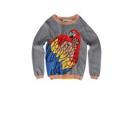 STELLA McCARTNEY KIDS, Jumpers & Cardigans, Lulu Jumper
