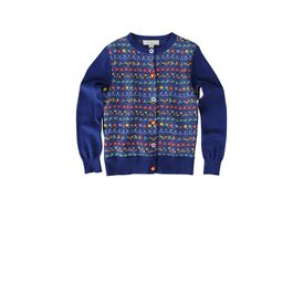 STELLA McCARTNEY KIDS, Jumpers & Cardigans, Georgia Cardigan