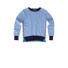 STELLA McCARTNEY KIDS, Jumpers & Cardigans, Bugsy Jumper