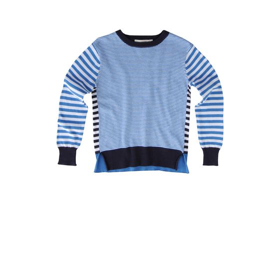 Stella McCartney, Bugsy Jumper