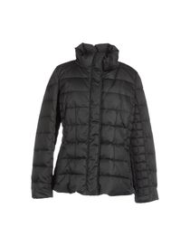 ALLEGRI - Steppjacke