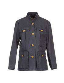 DENIM & SUPPLY RALPH LAUREN - Jacket