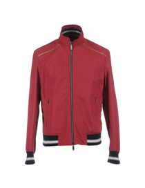 ALVIERO MARTINI 1a CLASSE - Jacket