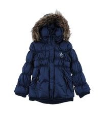 NAME IT - Mid-length jacket