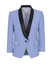 Blazer - BOY by BAND OF OUTSIDERS