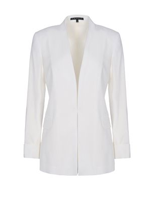 Blazer Women's - THEORY