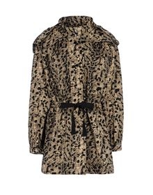 Mid-length jacket - SONIA RYKIEL