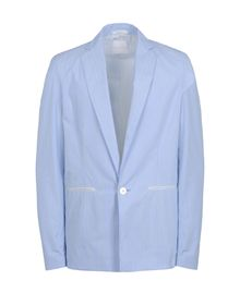 Blazer - RICHARD NICOLL