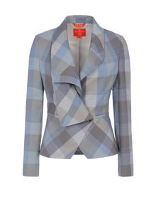 Blazer - VIVIENNE WESTWOOD RED LABEL