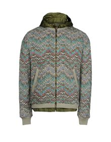 Jacket - MISSONI