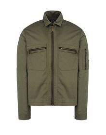 Jacket - McQ