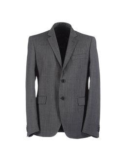 BRIAN DALES Blazers $ 98.00