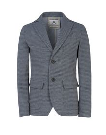 Blazer - ANDREA POMPILIO