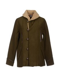 PAUL & JOE SISTER - Mittellange Jacke