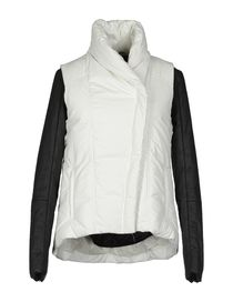 HELMUT LANG - Down jacket