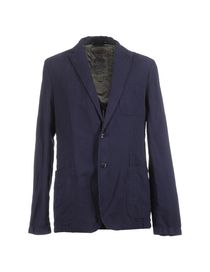 SCOTCH & SODA - Blazer