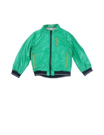 BELLEROSE - Jacket