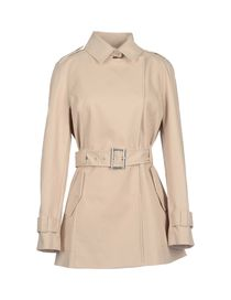 STEFANEL - Mid-length jacket