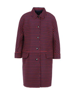 Full-length jacket Women's - MARC BY MARC JACOBS