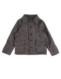 BELLEROSE KIDS - Jacket