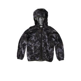 STELLA McCARTNEY KIDS, Outerwear, Scout Jacket