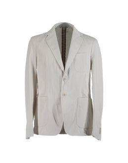 Alberto Aspesi Coats Amp Jackets Blazers