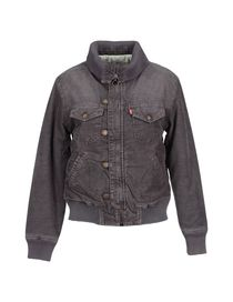LEVI'S RED TAB - Jacket