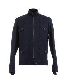 THOMAS BURBERRY - Jacket