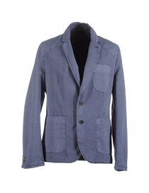 PAUL SMITH JEANS - Blazer