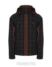 Jacke - WHITE MOUNTAINEERING