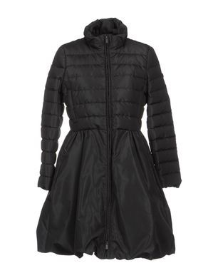 VALENTINO - Down jacket