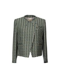 GIRL by BAND OF OUTSIDERS Blazer