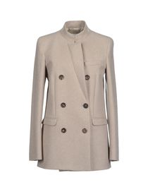 SEE BY CHLOÉ - Mid-length jacket