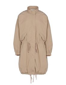 Mid-length jacket - 3.1 PHILLIP LIM