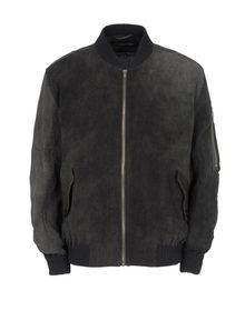 Jacket - DAMIR DOMA
