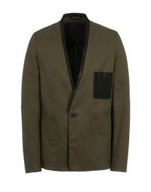 Blazer - DAMIR DOMA