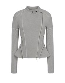 Cardigan - 3.1 PHILLIP LIM