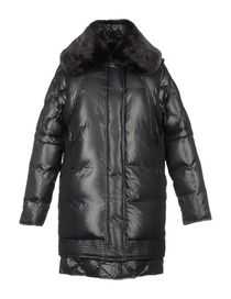 EDUN - Down jacket
