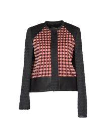 PROENZA SCHOULER - Jacket