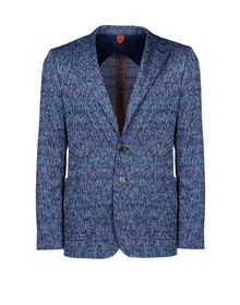 Blazer - MISSONI