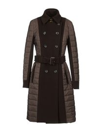 DAKS LONDON - Coat