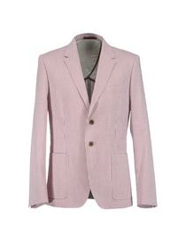 PS by PAUL SMITH Blazer