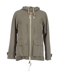 BAND OF OUTSIDERS Jacket