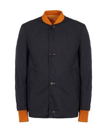Jacket - DRIES VAN NOTEN