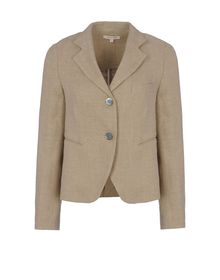Blazer - HACHE