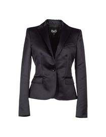 D&amp;G - Blazer