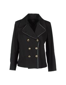 PINKO BLACK - Jacket