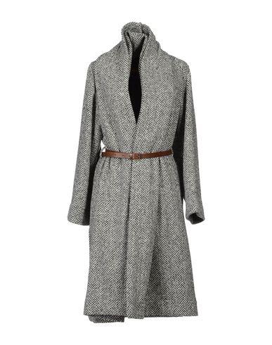 Vivienne Westwood Anglomania - Пальто Для Женщин - Vivienne Westwood Anglom