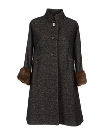 BELLEROSE - Coat