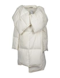 MAISON MARTIN MARGIELA 1 - Down jacket